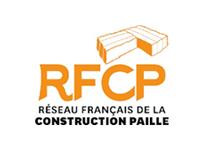 RFCP, Réseau française de la construction paille