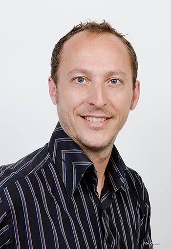 Nicolas Lethelier, Directeur Mongo